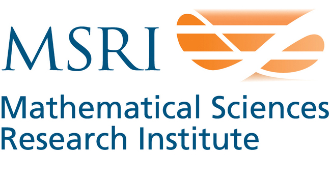 Mathematical Sciences Research Institute